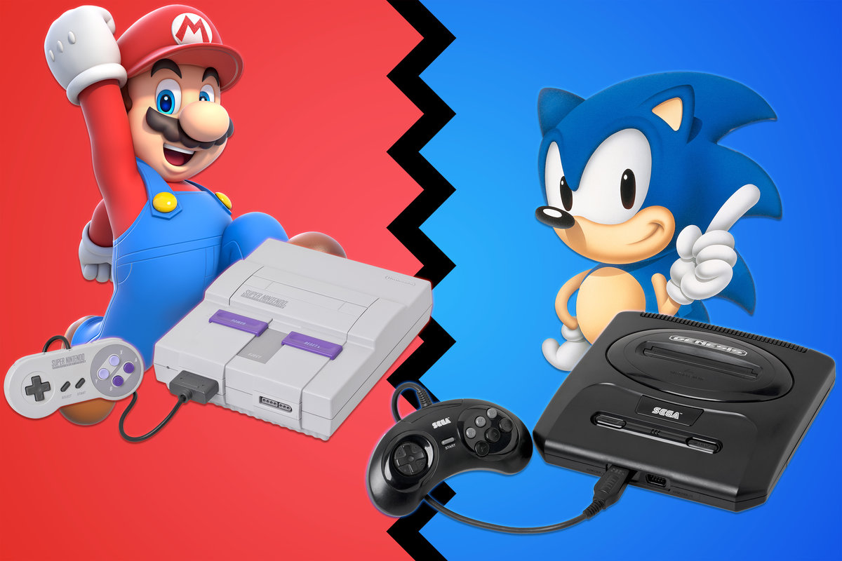 console-wars-nintendo-vs-sega-film