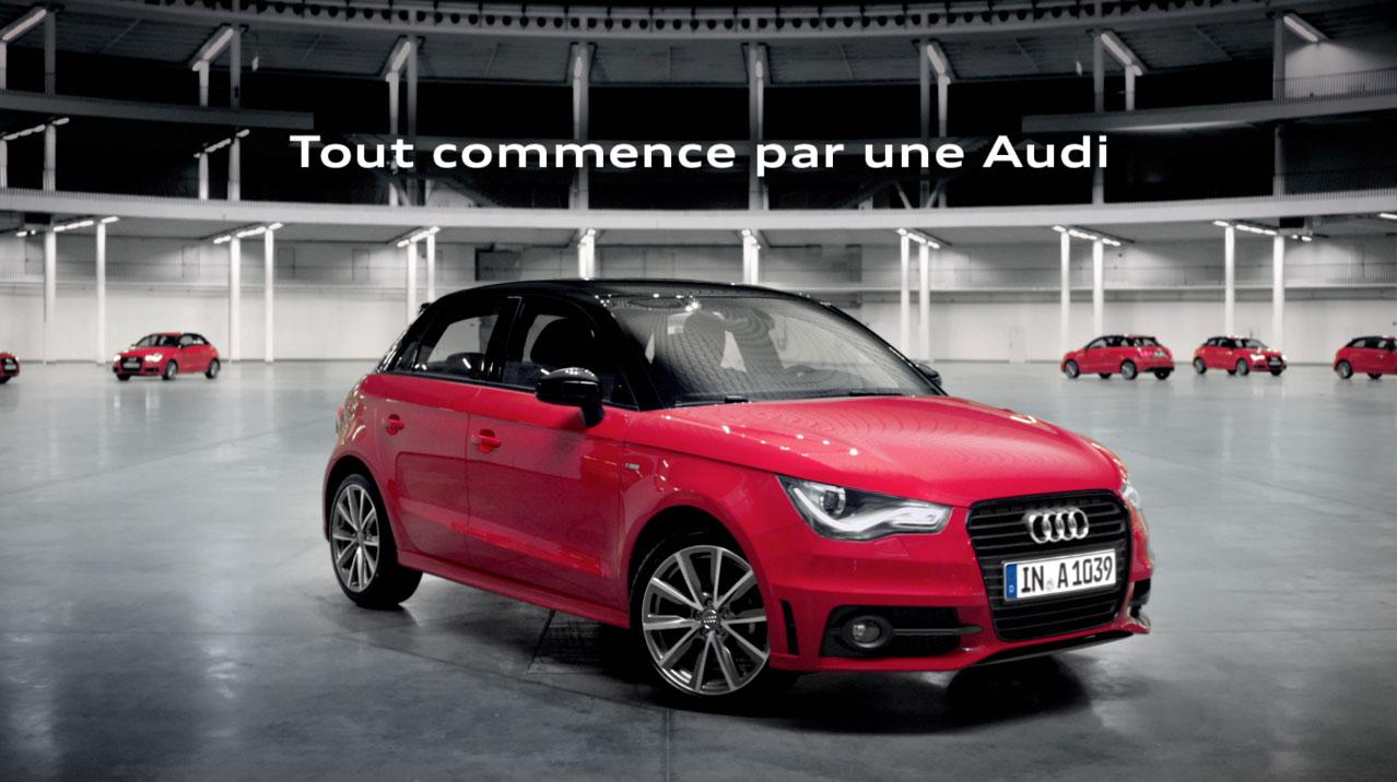 Visuel_Audi